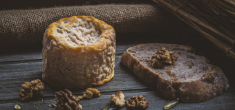 Fromages & Produits Laitiers