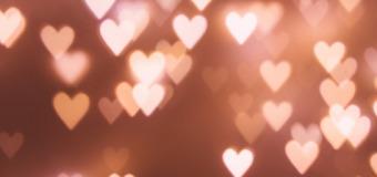 Produits d'amoureux