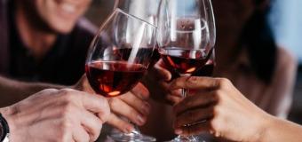 Nos vins de fêtes