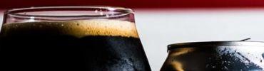 Bières artisanales brunes