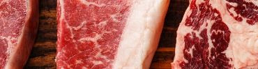 Nos colis de viande