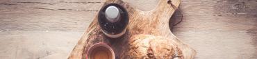Huile de noix en direct des meilleurs producteurs français