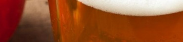 Cidre Brut