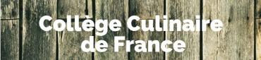 Collège Culinaire de France - Producteurs de Qualité