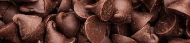 Pépites de chocolats