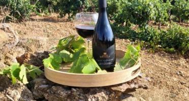 Domaine Miradels - AOC Corbières - Vignes Centenaires Domaine Miradels 2017 - 3 bouteilles