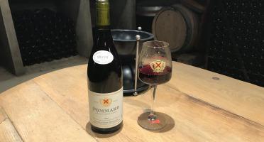 Domaine Michel & Marc ROSSIGNOL - Pommard 2016 - 3 Bouteilles