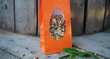 La Boite à Herbes - Ratatouille Provençale - 30g