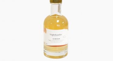 Nighthawks - Le Rêveur - Cocktails Prêt À Déguster (20cl)