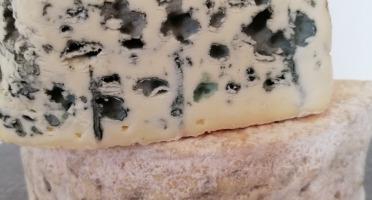 La Finarde - Bleu D'auvergne Aop Fermier