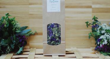 Epione - Infusion Fleurs De Mauve