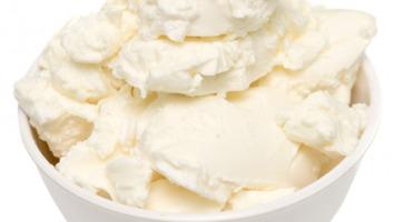 Fromage Gourmet - Mascarpone