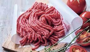 La ferme d'Enjacquet - Viande hachée de Boeuf du Gers