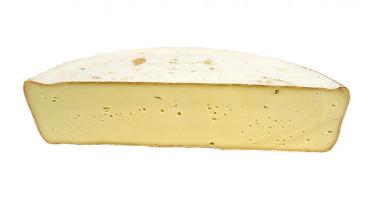 Fromagerie Seigneuret - Raclette De Savoie - 500g