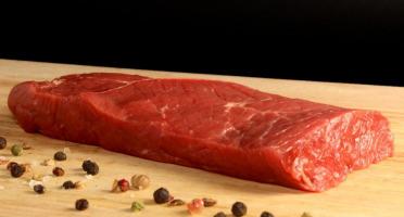 Le Goût du Boeuf - Steak Tranche D'aubrac