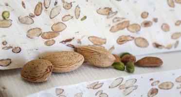 Nougats Laurmar - Nougat Tradition De Provence
