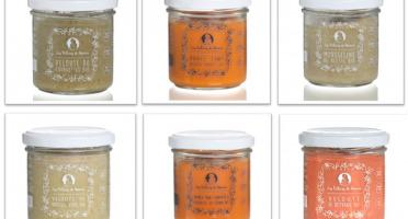 Les délices de Noémie - Petits Pots 6 Mois: Assortiment Betterave , Haricots Verts, Patidou, blettes, courgettes, carottes nouvelles