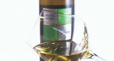 Vignobles du Sourdour - Blanc Igp Charentais Sauvignon - 6 Bouteilles