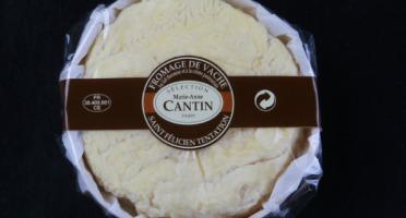 La Fromagerie Marie-Anne Cantin - Saint-félicien