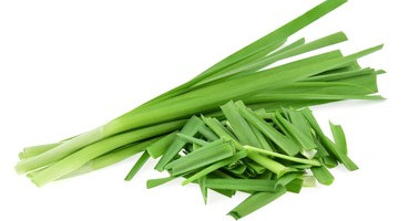 Les Herbes du Roussillon - Ciboulette Thaï Fraîche