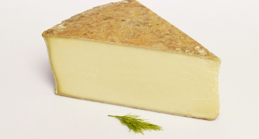 Fromage Gourmet - Beaufort Chalet D'alpage