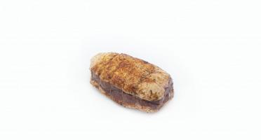Maison Marechal - Rôti De Canard Au Piment D'espelette