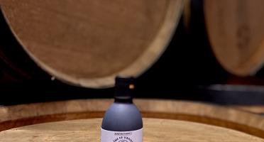 Maison Martin-Pouret - Crème De Vinaigre Balsamique