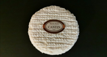 La Fromagerie Marie-Anne Cantin - GROBERRY