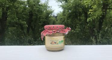 La Boite à Herbes - Tartisson Bio