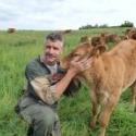 La ferme du Roseix - Escalopes de Veau Limousin x4 - 600 gr