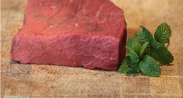 Nature viande - Domaine de la Coutancie - Fondue 1kg