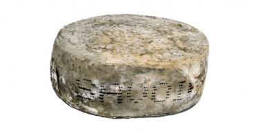 Fromagerie Seigneuret - Tomme De Savoie - 250g