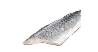 Ma poissonnière - Filet De Bar - Lot De 1 Kg