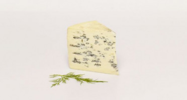Fromage Gourmet - Roquefort Vieux Berger AOP du maître artisan Yves Combe