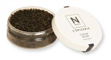 Caviar de Neuvic - Caviar Séché