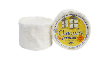 Fromagerie Seigneuret - Chaource