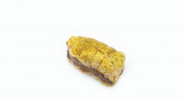 Maison Marechal - Rôti De Magret De Canard Thym Citron
