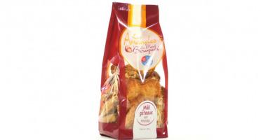 Les amandes et olives du Mont Bouquet - Meli-gâteaux 200g