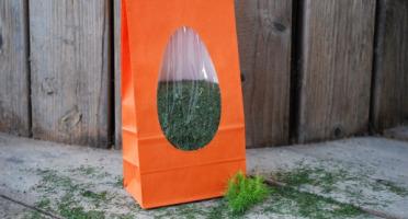 La Boite à Herbes - Aneth Séchée - 30g