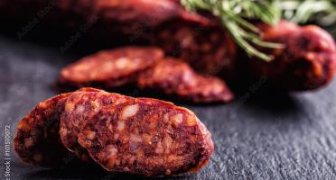 Le Marvillois - Chorizo 250 gr