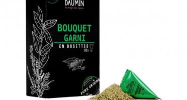 Epices Max Daumin - Bouquet Garni