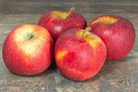 La Boite à Herbes - Pomme Elstar - 1kg