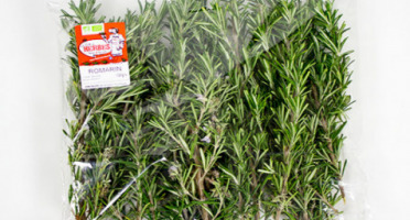 La Boite à Herbes - Romarin Frais - Sachet 200g
