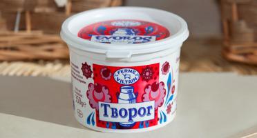 La Ferme de Viltain - Tbopor