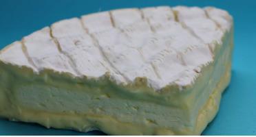 Les Nouveaux Fromagers - Grand Camembert