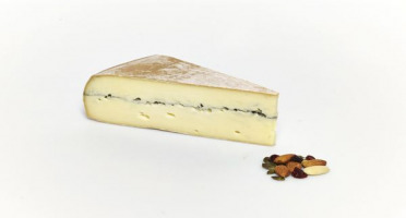 Fromage Gourmet - Morbier