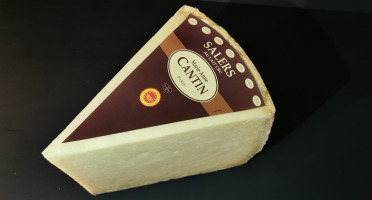 La Fromagerie Marie-Anne Cantin - Salers Aop