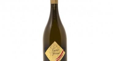 Domaine Bailly Jean-Pierre - Pouilly-fumé Cuvée Spéciale 2018