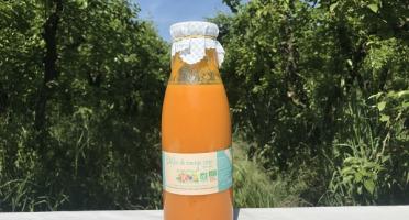 La Boite à Herbes - Délice De Courge Coco Bio