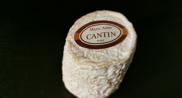 La Fromagerie Marie-Anne Cantin - Caboin